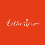 KETTER&CO_logo_blok